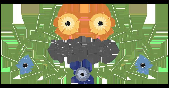 Pudep-yeah