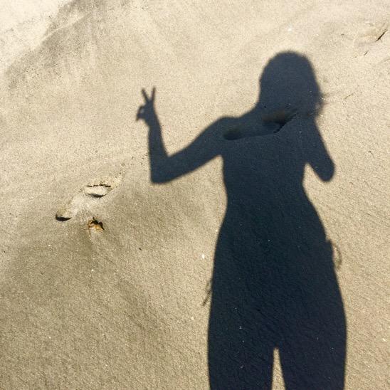 Laguna Beach #3