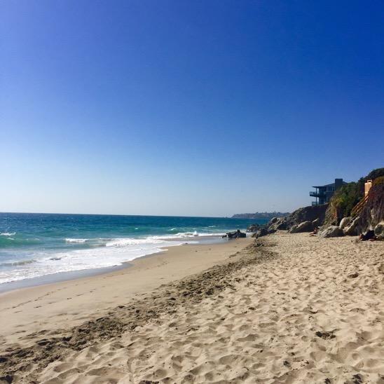 Laguna Beach #2