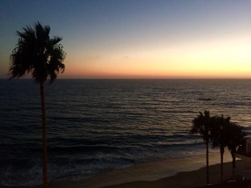 Laguna Beach #5